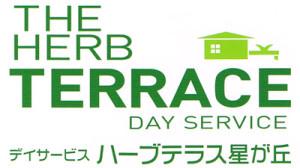 herbterrace400
